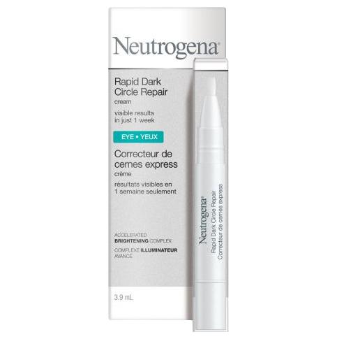 NEUTROGENA®Rapid Dark Circle Repair Eye Cream