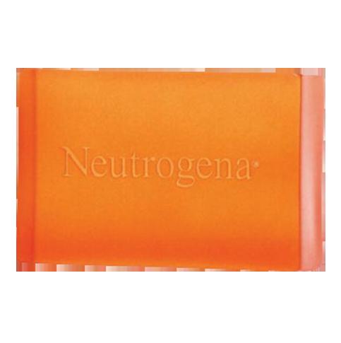 NEUTROGENA ® Facial Cleansing Bar Original Formula