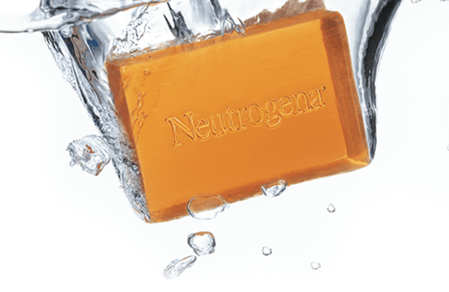 why_neutrogena