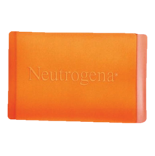 NEUTROGENA ® Facial Cleansing Bar Original Formula