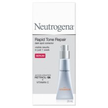 NEUTROGENA® Rapid Tone Repair Dark Spot Corrector Serum