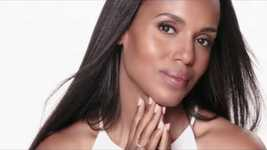Discover Hydration with Kerry Washington | Neutrogena® Hydro Boost